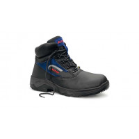 Safety shoe, Ben ESD boots S2/76685, size 42