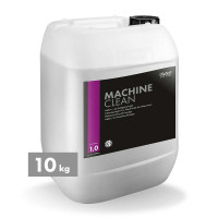 MACHINE CLEAN, cleaner for hall and machines, 10kg