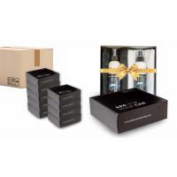 Sale: Quick&Bright, Gift Set Premium, 10 pieces