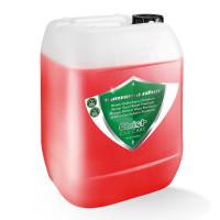Sale: WINTERFUN FOAM, Winter fragrance foam Premium, 25 kg